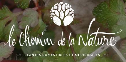Le site de Christophe de Hody, naturopathe, herbaliste et botaniste de terrain