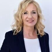 Kathrin Salvisberg, swiss medSpa, Baar