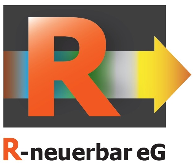 einladung zur 4. generalversammlung - r-neuerbar eg - bürger, Einladung