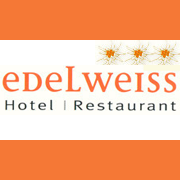 http://edelweiss-reschen.it/