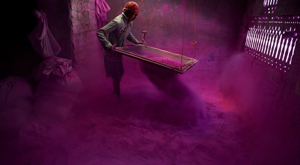 ꧁ ©Diptendu Dutta ꧂