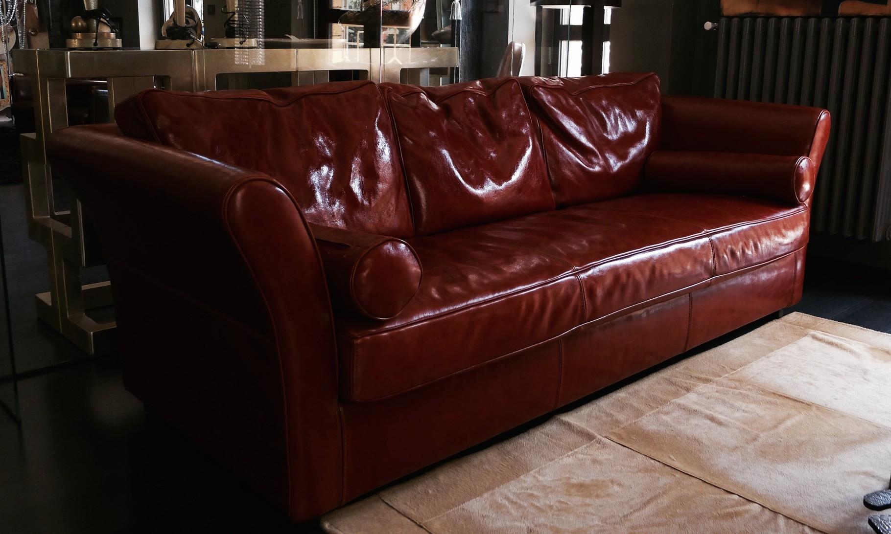 Baxter shop idea pazza idearredamenti mobili e for Divani baxter prezzi