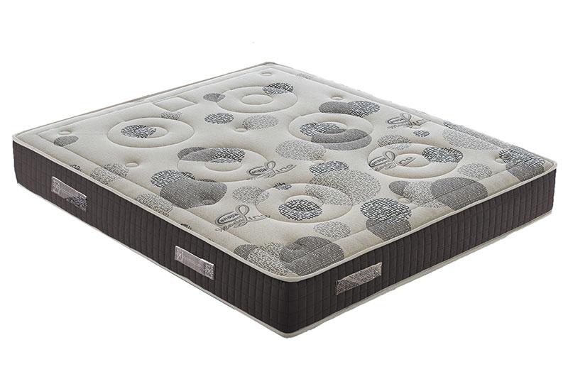 Materassi idea pazza idearredamenti mobili e for Regalo materassi usati