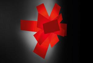 Plafoniere Da Muro Moderne : Illuminare i vostri interni con la selezione di lampade da parete