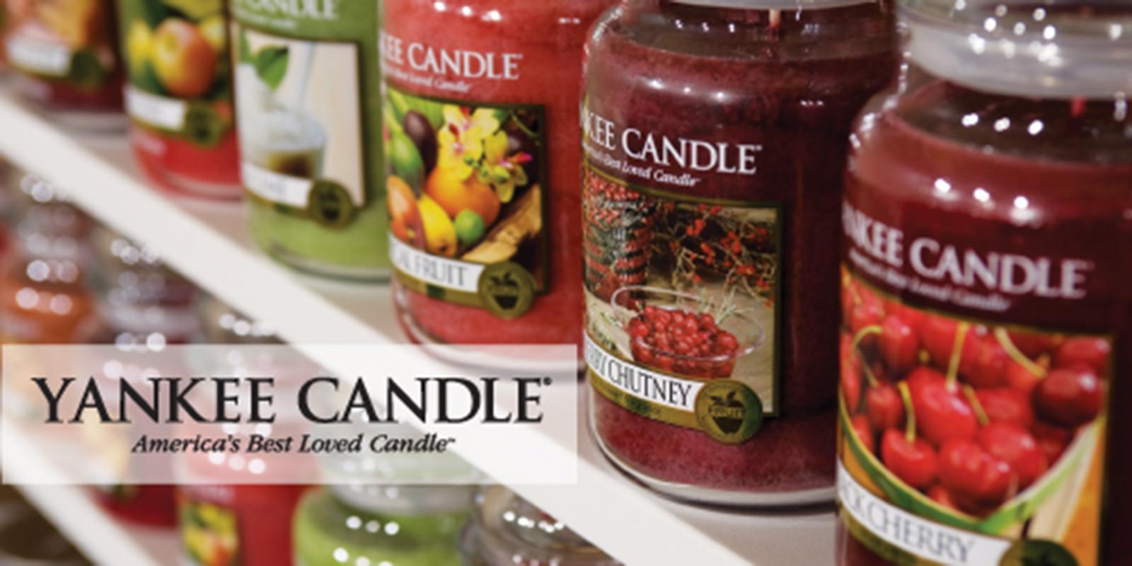 Arredare la tua casa con gusto idea pazza arredamento e for Mobili yankee candle