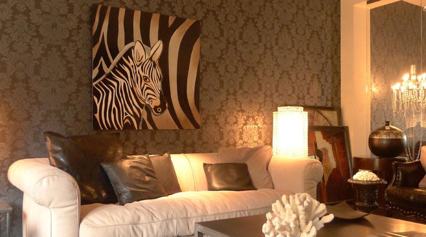 Baxter shop online idea pazza arredamento e oggettistica for Baxter prezzi divani