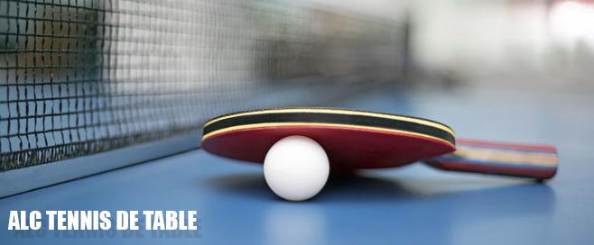 Tennis de table champagne au mont d 39 or alctt ping - Calculateur de points tennis de table ...
