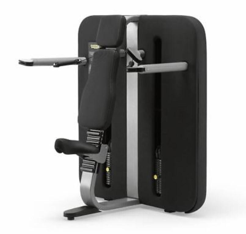 Cybex Treadmill Error 3: Fitness Equipment Service And