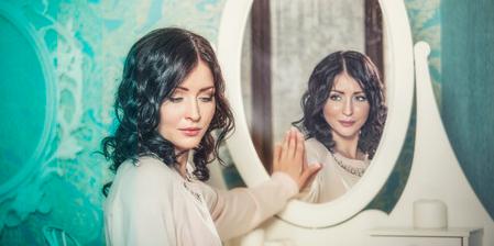 Traumatherapie Osnabrück Selbstgespräche Anja Flörke Psychotherapie Scham Schuld wie rede ich mit mir selbst