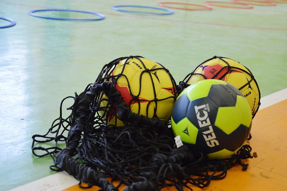 Erneut Saisonabbruch im Handball