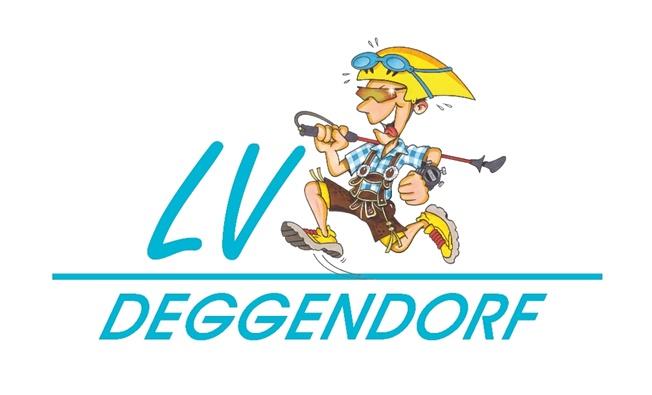 LV Deggendorf begeht Jahreshauptversammlung mit 30-Jahr-Feier