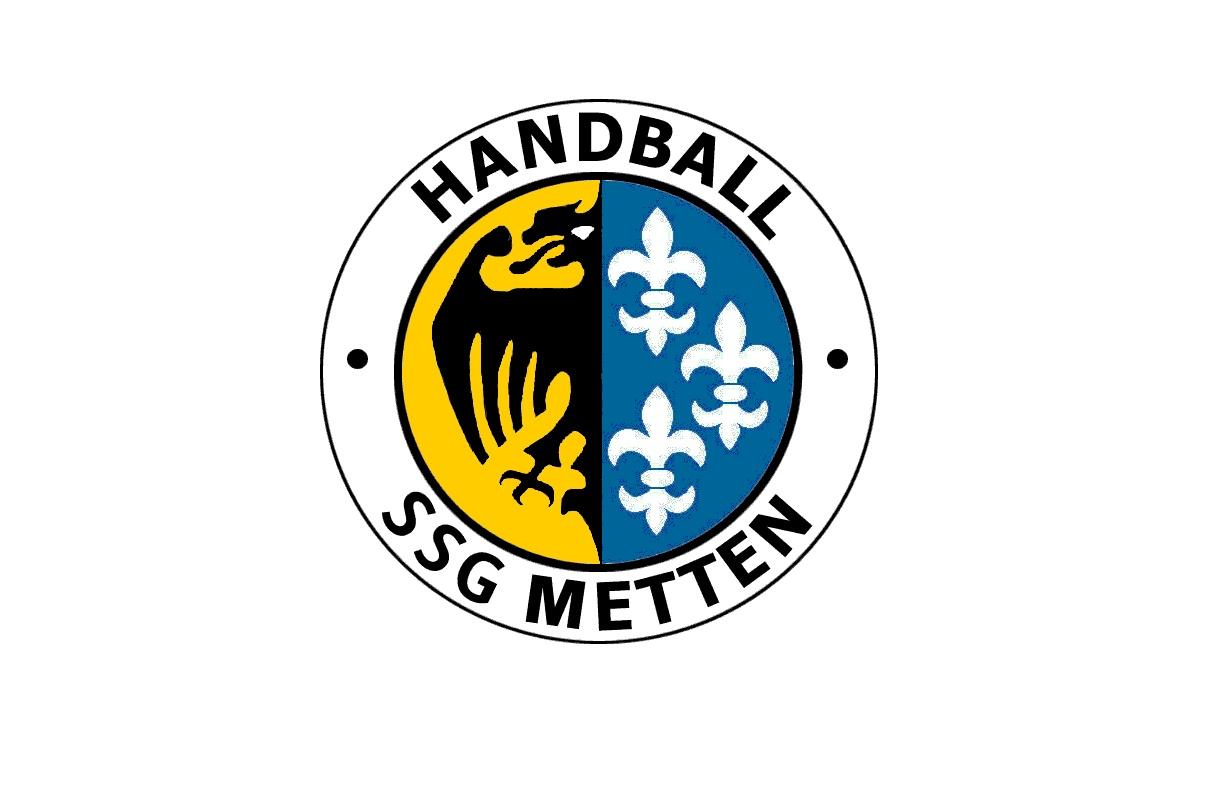 Metten lädt zum Handball-Jugendfestival