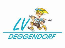 mehr Infos zum LV Deggendorf hier: