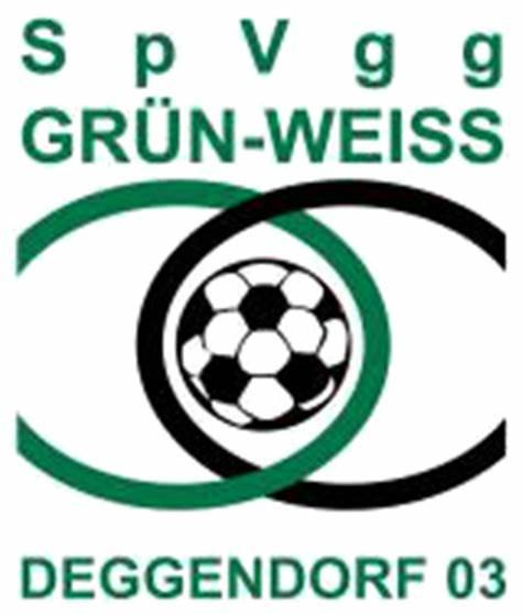 U19 im BMW-Pokal zu Gast beim FC Alkofen