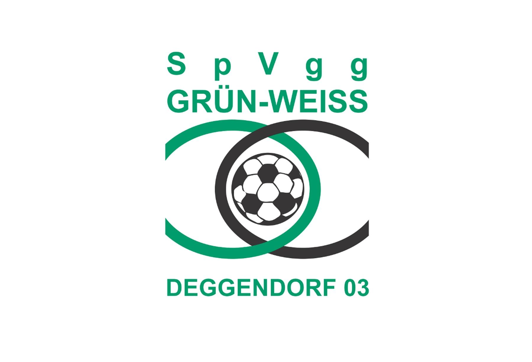 Julian Zährl zurück zur SpVgg GW Deggendorf