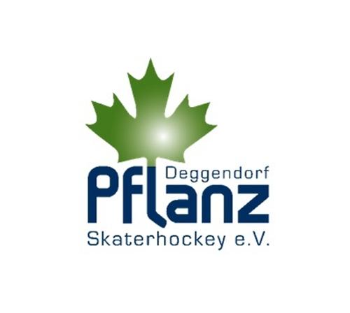 Deggendorf Pflanz - Jahreshauptversammlung