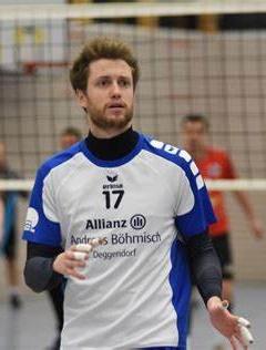 Johannes Schwarz