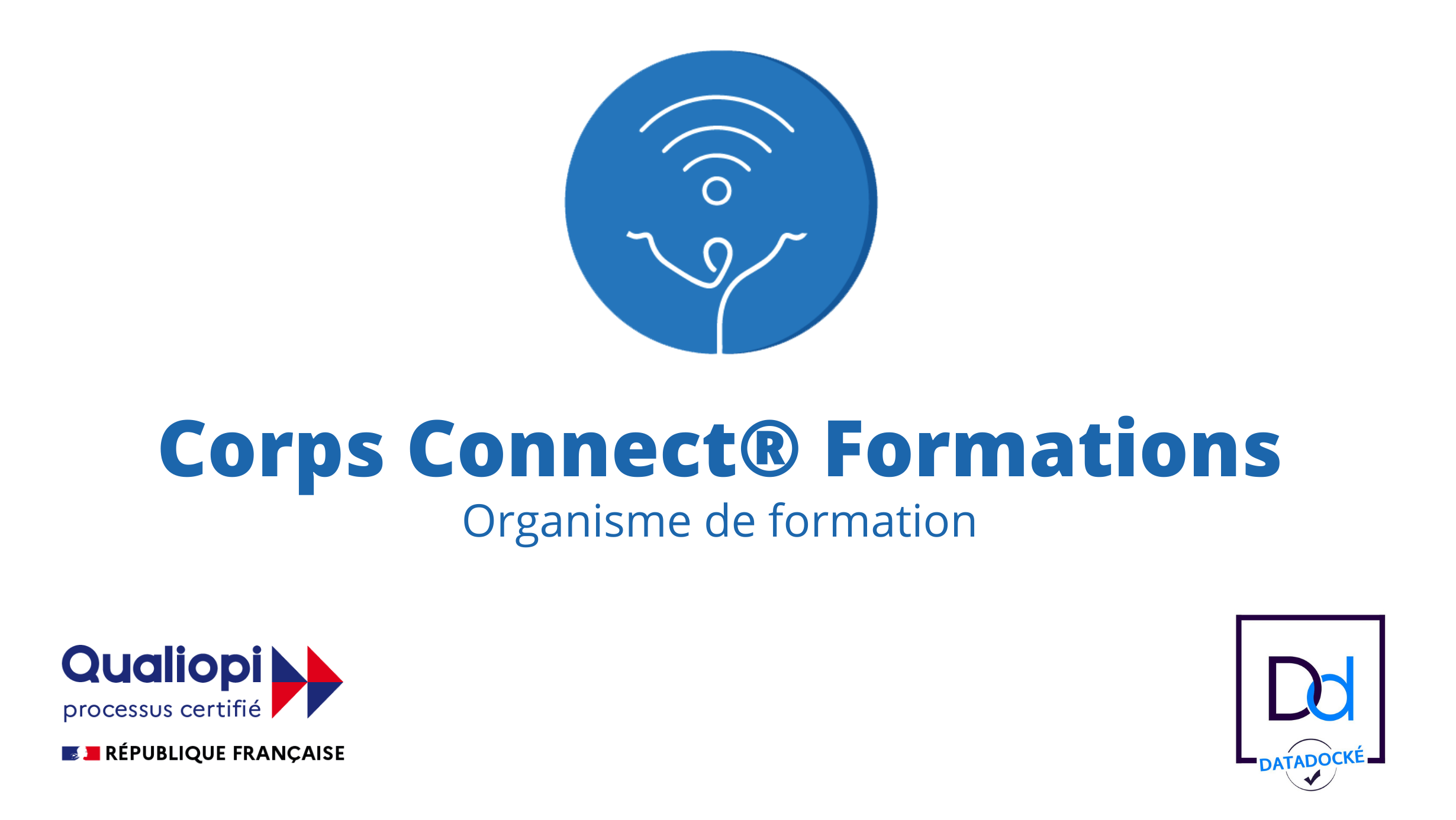 Formation Pilates Caen Calvados