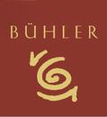 Weingut Bühler