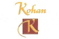 Weingut Kohan