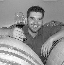 Weingut Phillip Kuhn