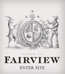 FAIRVIEW – Paarl