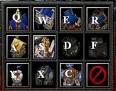 WarCraft3 WC3 mit Costumkey eigene Schlüssel