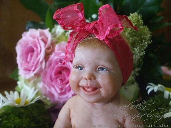 Lea-Maria OOak Baby