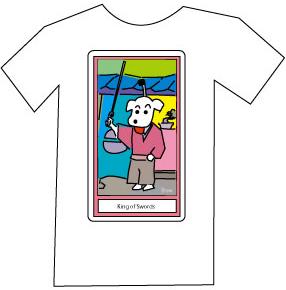 ちょんまげTシャツ.jpg