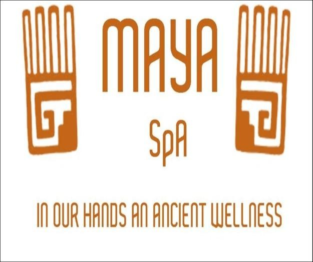 www.mayaspamerida.com
