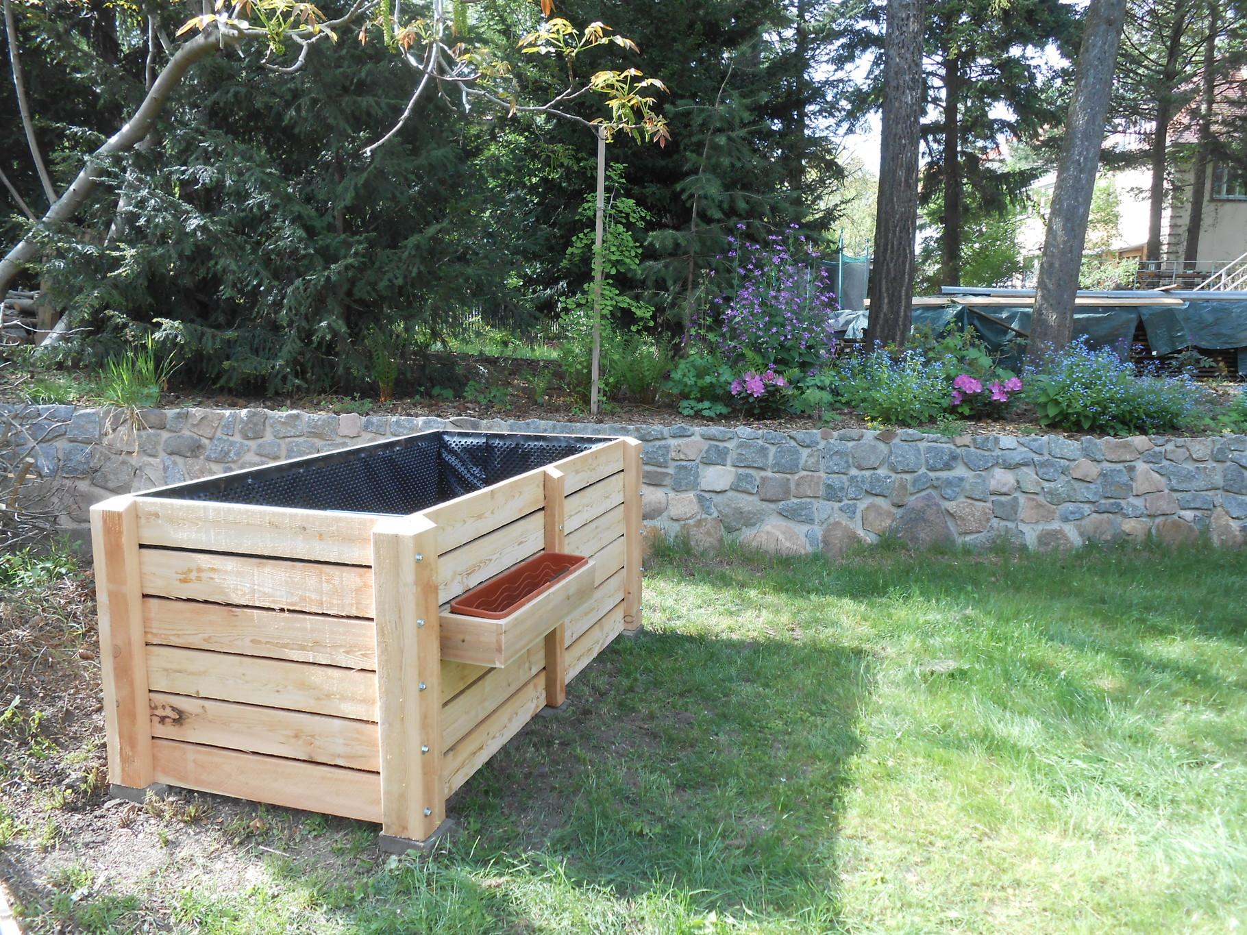 komposttoilette komposttoilette. Black Bedroom Furniture Sets. Home Design Ideas