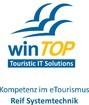Logo WinTop