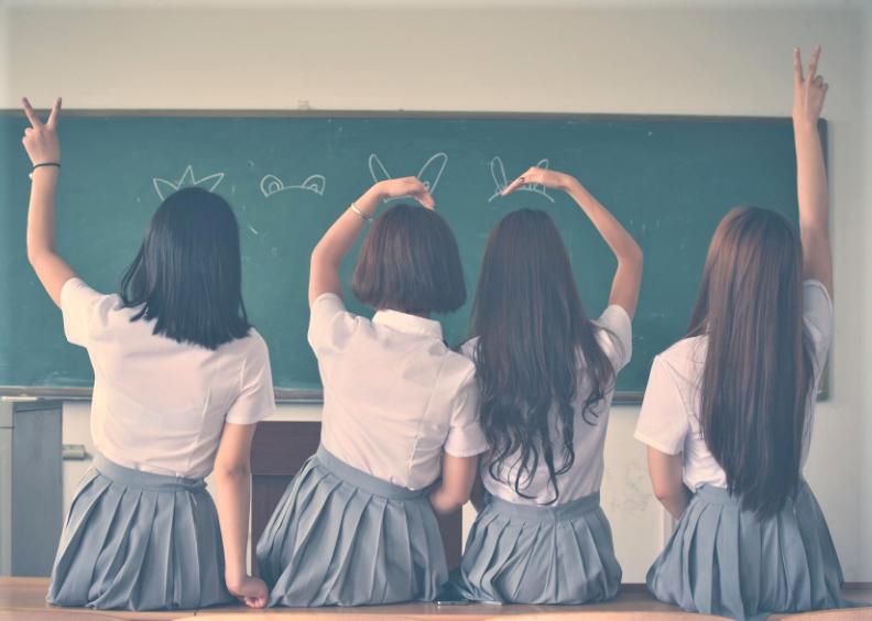中学生以降の英語に何を求めますか?