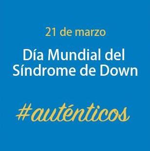 #autenticos