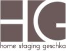 Homestaging München