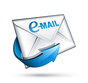 Par Mail : ndlrscome@gmail.com