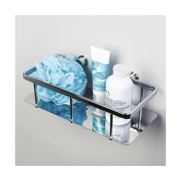 bad zubeh r bad accessoires g nstig bestellen. Black Bedroom Furniture Sets. Home Design Ideas