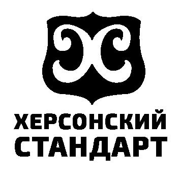 Ivan Bunin design - logo