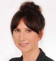 Susanne Runza, Psychologische Psychotherapeutin, Praxisgemeinschaft am Flugplatz, Hildesheim