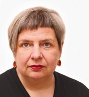 Irmgard Schüller, Psychologische Psychotherapeutin, Praxisgemeinschaft am Flugplatz, Hildesheim