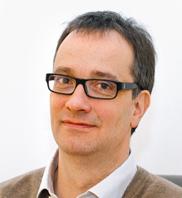 Frank Deiter, Psychologischer Psychotherapeut, Praxisgemeinschaft am Flugplatz, Hildesheim