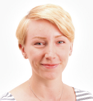 Laura Hundertmark, Psychologische Psychotherapeutin, Praxisgemeinschaft am Flugplatz, Hildesheim