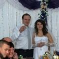 Свадьба Владимира и Анны в Нефтегорске