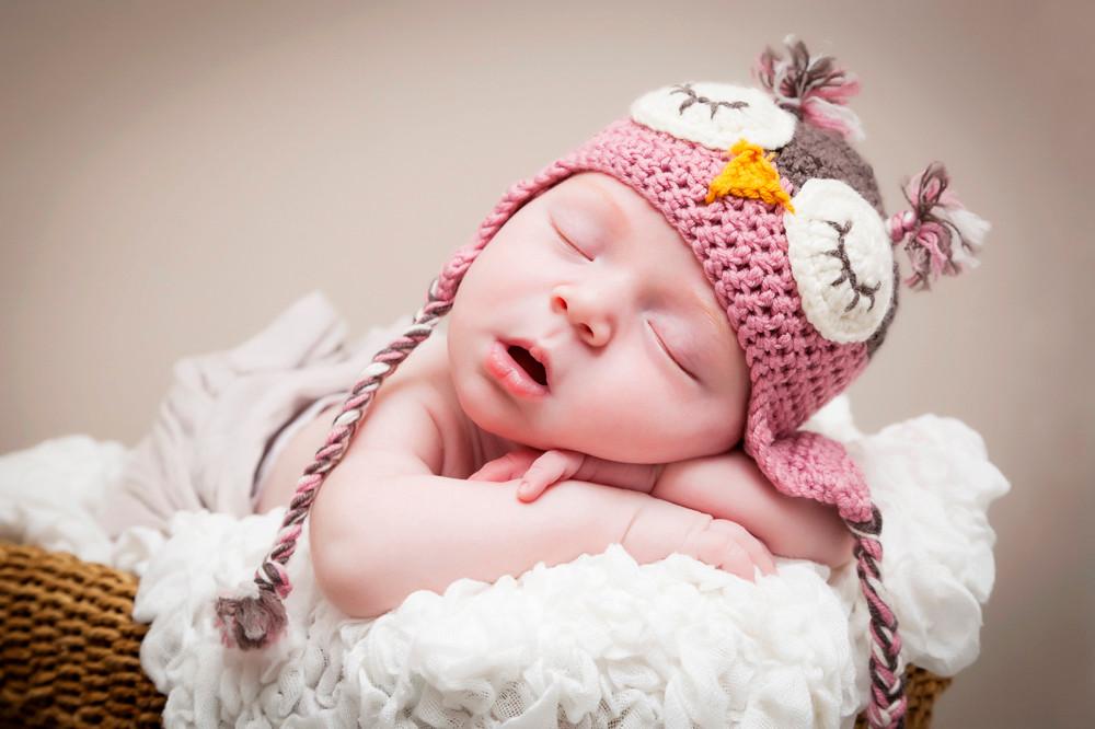 Fotografa Infantil Fotografa Bebe Fotografa Recin Nacido
