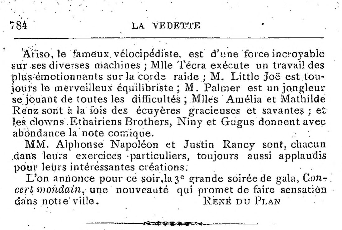 La Vedette - 9 Décembre 1893 (02)