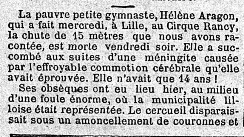 Le Figaro - 27 Septembre 1886 (01)