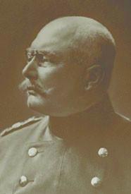 Adolph Von Carlowitz