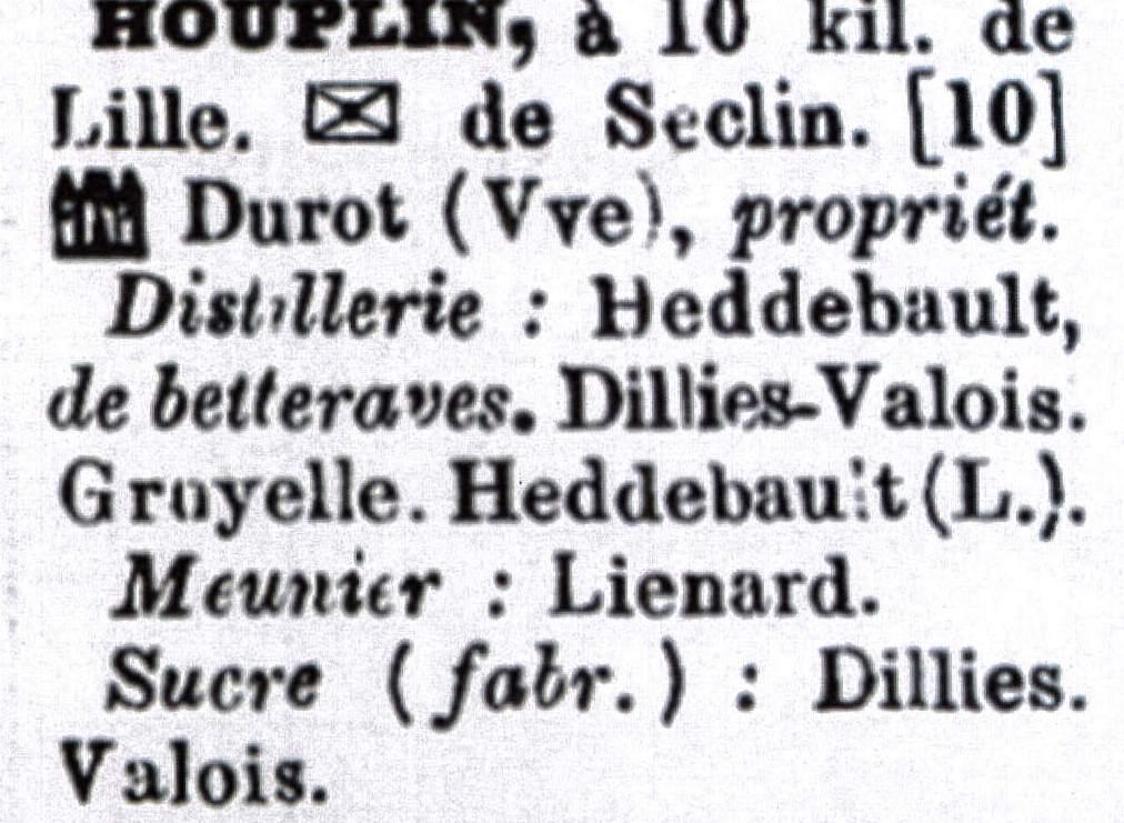 Almanach annuaire de 1863