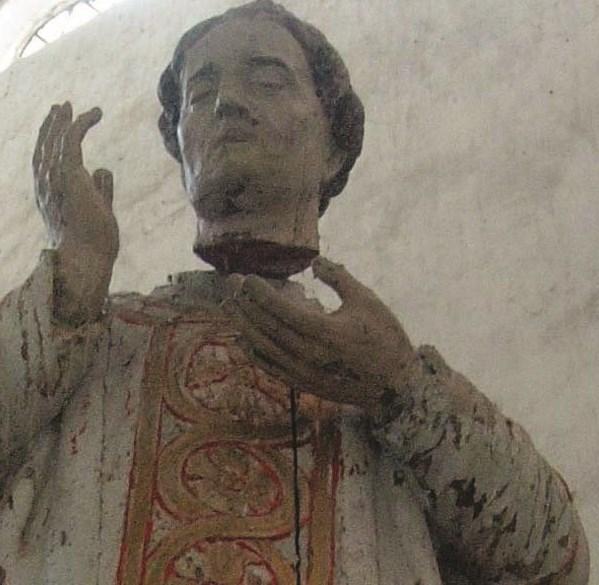 Saint Lupien (Aube)