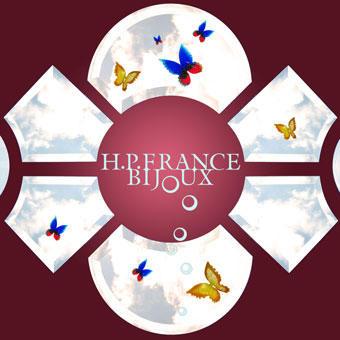 """Image pour """"HPFRANCE BIJOUX"""""""